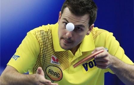 جدیدترین رنکینگ پینگ پنگ بازان ایران وجهان از سوی فدراسیون جهانی(ITTF) منتشر شد. فدراسیون جهانی تنیس روی میز (ITTF)تازه ترین رده بندی پینگ پنگ بازان جهان و ایران را که مربوط به دسامبر۲۰۱۶/آذر۹۴ می باشد منتشر کرد که در آن نوشاد عالمیان با۱۲ پله صعود در جایگاه ۸۶ مردان جهان قرار گرفته است. در این […]