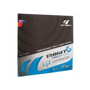 cornilleau-target-pro-gt-m-4343-300x300[1]