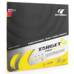 cornilleau-target-pro-gt-x-5151-300x300[1]