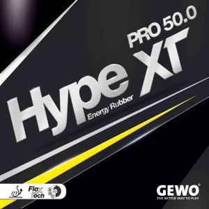 hpe-xt-50-300x300[1]