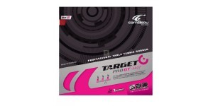 rubber-cornilleau-target-pro-gt-h4747-300x150[1]